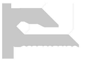Construtora Carvalheiro